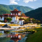 Bhutan Thunder Dragon Tour