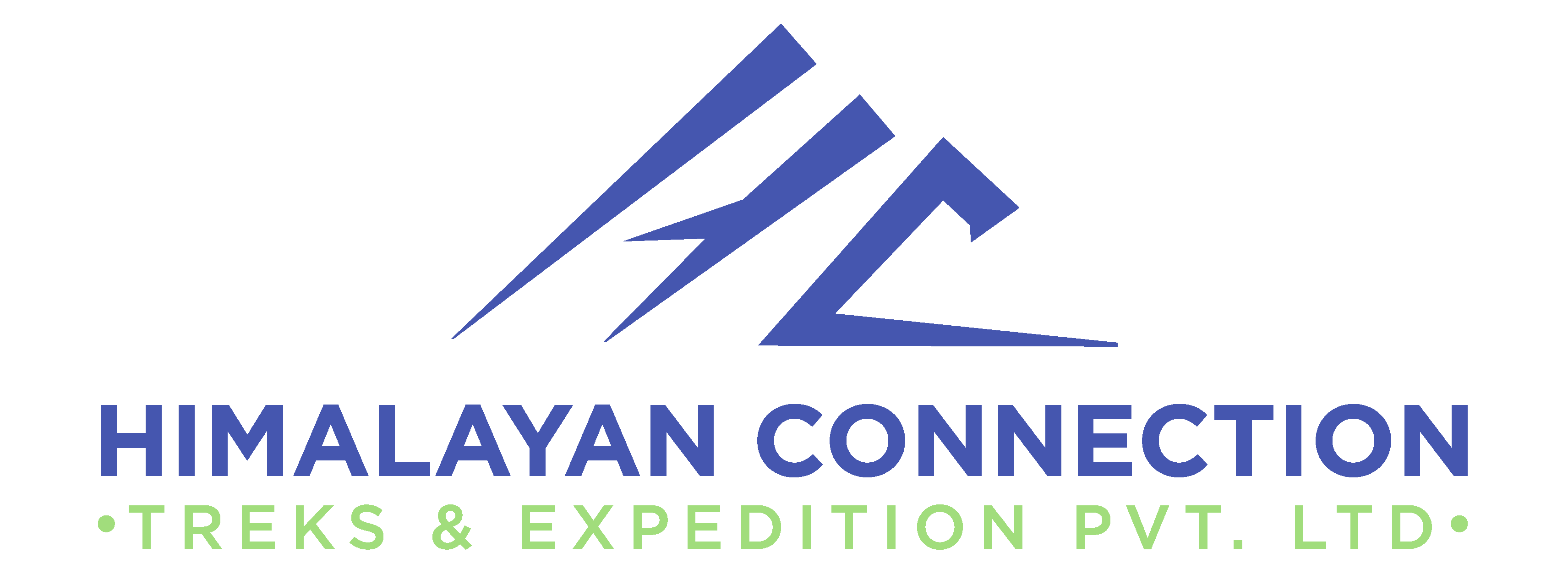 HImalayan Connection