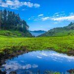 Khaptad National Park Trek