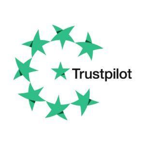 trustpilot himalayanconnections