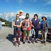 Poon Hill Panoramic Trek