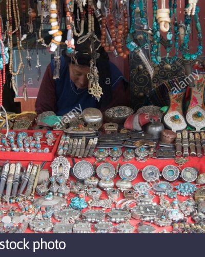 Lhasa Tibet Tour
