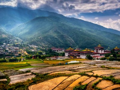bhutan4 (1)