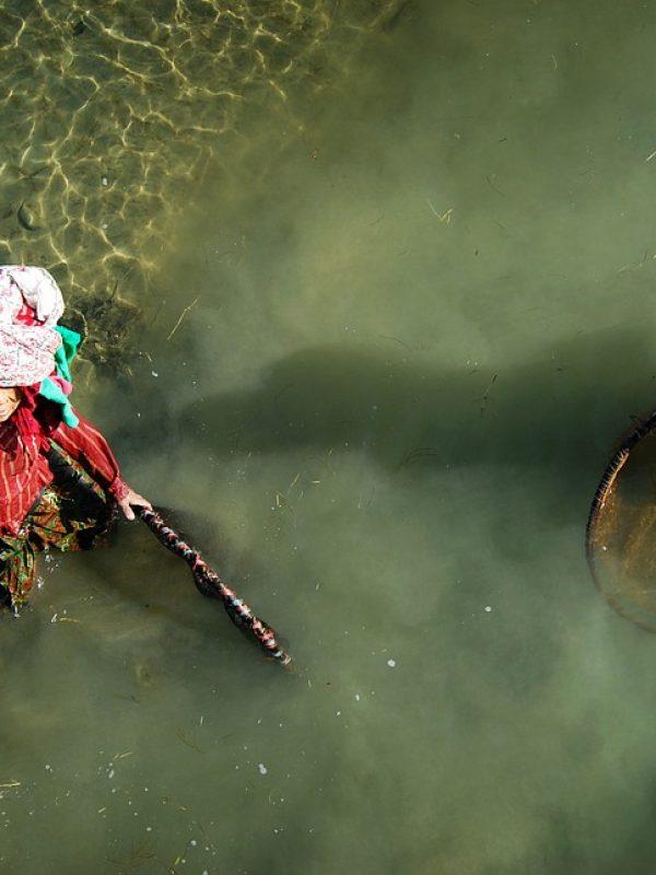fishing-in-nepal